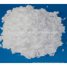 Diammoniumhydrogenphosphat CAS7783-28-0