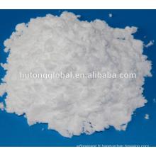 Phosphate de diammonium CAS7783-28-0