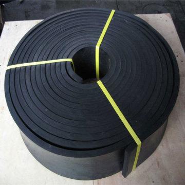As tiras de nitrilo são projetadas para atender às suas necessidades específicas