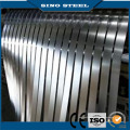 Galvanized Steel Strip for Steel Pipe
