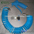 High quality pneumatic air blow gun