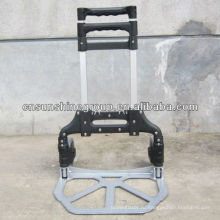 High quality folding luggage cart with low price
