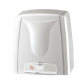 Durable Touchless Electric Hand Dryer