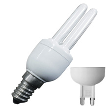 ES-2U G9-Energy Saving Bulb