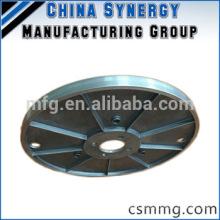 Алюминиевый сплав литые алюминиевые детали для автомобилей
