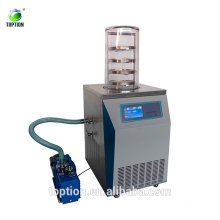 Freeze Drying Equipment Scorpion Venom /snack Vacuum Freeze Dryer
