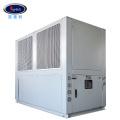 Refroidisseur d'eau refroidi par air 30hp