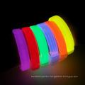 glow bracelet/wristband toy