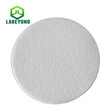 Ingredientes de alimentos químicos del fabricante de China agar razonable precio taurina