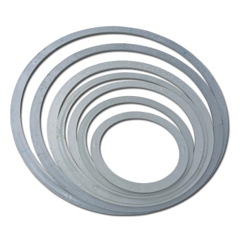 PP  Plastic Fittings