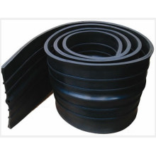 Waterstops for Concrete Construction Joints