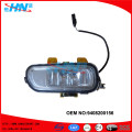 Replacement Truck Fog Light 9408200156 Axor Truck Spare Parts