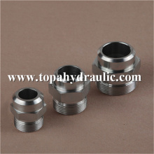 1CW 1DW hose fitting hydraulic hose parts
