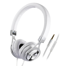 Professional Fresh OEM Headphones Stereo Headphones for iPhone 5 iPhone 6