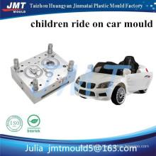 OEM children plastic toy car mold maker