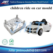 OEM children plastic toy car mold maker