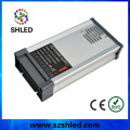 DC 12V Power supply for LED driver