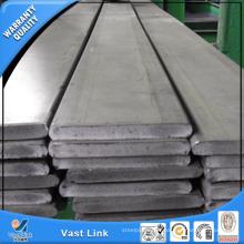 Barras de acero inoxidable de buena calidad de venta caliente
