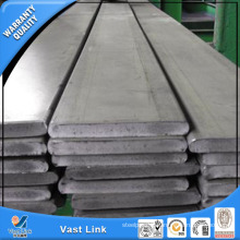 Hot Sale Good Quality Stainless Steel Bars