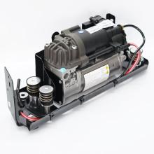 melhor preço peças sobressalentes BMW Compressor de suspensão pneumática