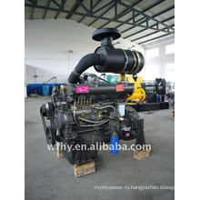 R6105 Двигатель Вэйфан Рикардо