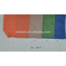 Bulk linen fabric for shirt