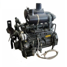 Weichai diesel engine assembly WP6G125E22
