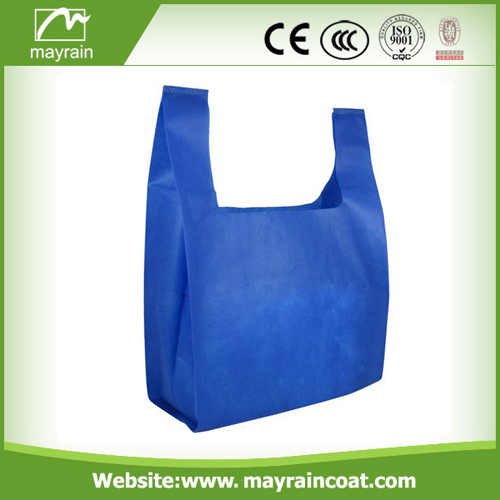 Promotion Gifts Bag