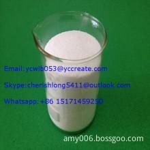 Albendazole S-oxide