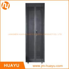 Standard 47u 19-Inch Server Rack Server Cabinet Network Rack