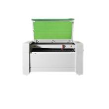 preço de madeira da máquina de corte a laser