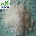 zinc sulfate heptahydrate fertilizer grade