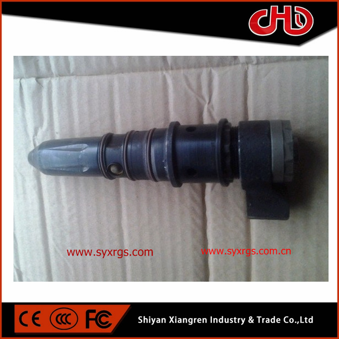 CCQFSC CUMMINS M11 Injector 3411821