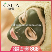 GMP Dead Sea Mud Mask spa facial mud mask