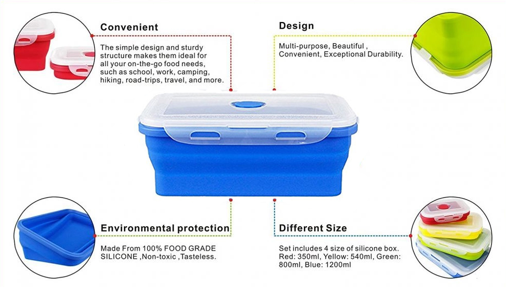 Collapsible Box (2)