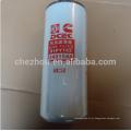 filtro de óleo para o caminhão OEM 91PY162 3401544
