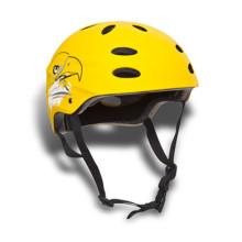 Skateboard Protective Helmet (SH-19)