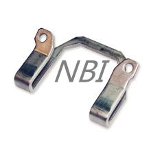 Конкурентная индивидуальная металлическая листовая сталь / штамповка деталей