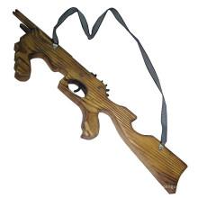 armas de bb arma de brinquedo de madeira para crianças