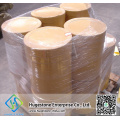 High Quality Carrageenan Powder Price Supplier