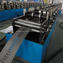 8MF Electric Cabinet Frame Machine