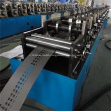8MF Electric Cabinet Frame Machine