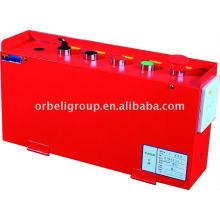 Elevador Injuction Box, peças de elevação