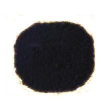 Alta qualidade Vat Black 9 para tintura de algodão
