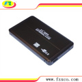 2.5 USB2.0 SATA External HDD Enclosure