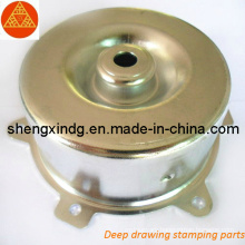 Deep Drawn Stamping Parts (SX036)