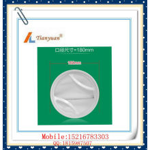 Nonwoven Needle Felt for PP Liquid Filter Bag