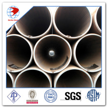 API 5L X42 LSAW Line Pipe for Oil Transfering