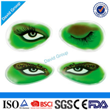 Cool Eye Patches For Skin Care