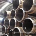 Цена трубы из легированной стали a335 p91 на тонну
